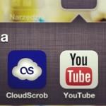 Moje aplikacje na iOS – Muzyka