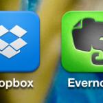Moje Aplikacje na iOS – Organizacja pracy