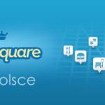 Foursquare w Polsce – lista miejsc ze zniżkami