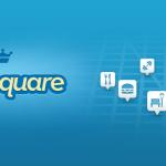 Foursquare aż się prosi o wykorzystanie. Zniżki w Polsce