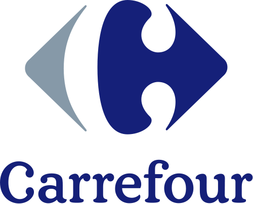 Groupe_Carrefour