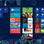 Najlepsze aplikacje na Windows 8
