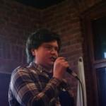 Katowice, Foursquare i skuteczna ewangelizacja [prezentacja]