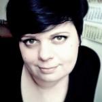 Mój Fejs – Ania Korzeniewska