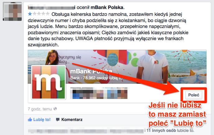 Obsługa_kelnerska_bardzo_namolna__zostawiłem..._-_Michał_Lewandowski-3