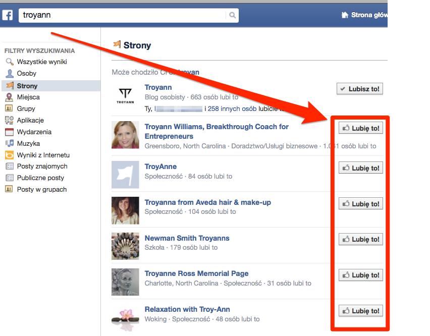 troyann_-_Wyszukaj_na_Facebooku-2