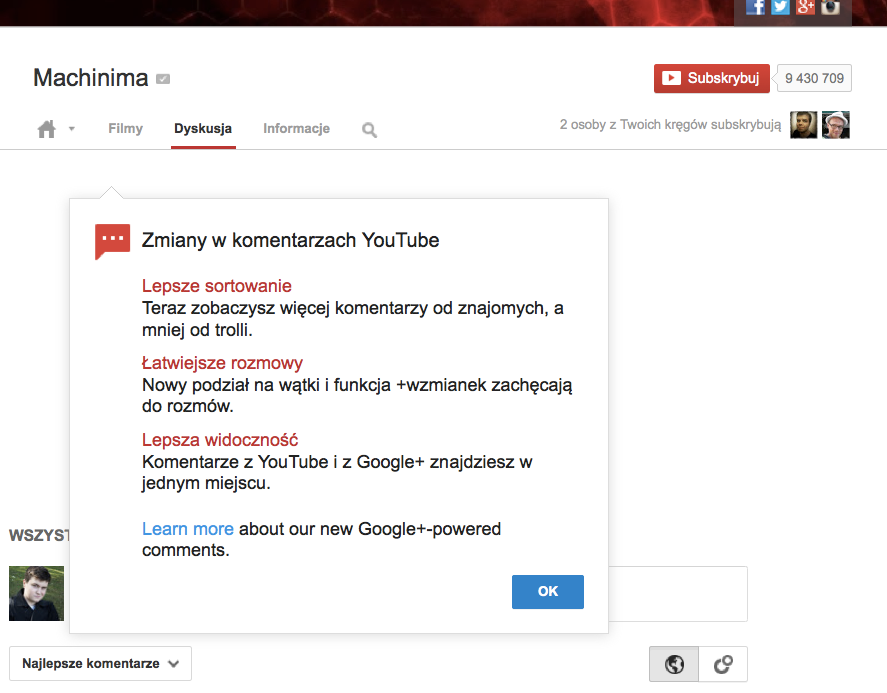 Machinima_-_YouTube