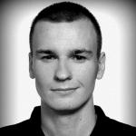 Paweł_Sieczkiewicz