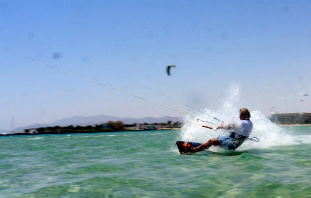 soma-bay-kitesurfing-jacek-gadzinowski