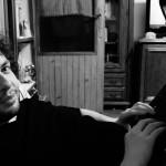 Mój Fejs – Zbigniew Borowski