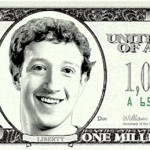 Facebook nigdy nie był darmowy