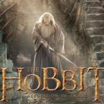 Hobbit: Pustkowie w mojej głowie
