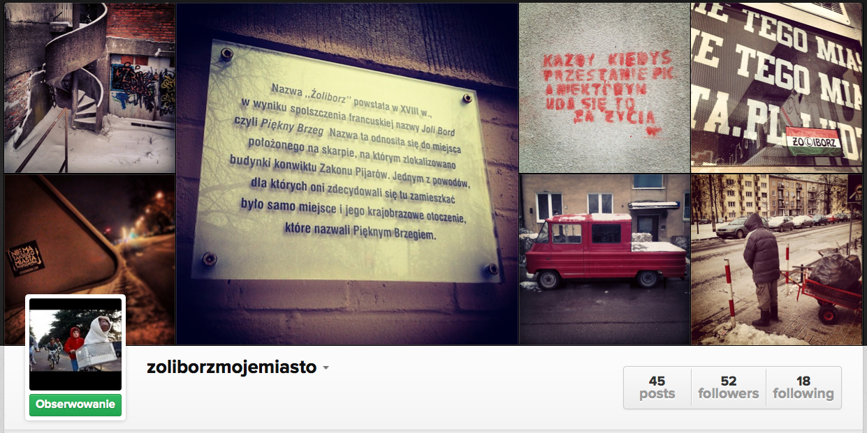 zoliborzmojemiasto_on_Instagram