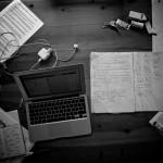 Jak zorganizować sobie pracę?