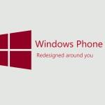 Windows Phone 8.1 – pierwsze wrażenia