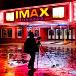Czy warto iść do IMAXa?