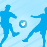 Mundial trwa także na Twitterze