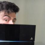 Spędziłem tydzień z PlayStation 4 i…