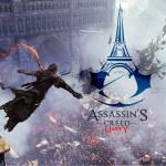 Dlaczego warto zagrać w Assasin's Creed Unity?