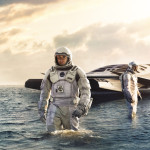 Sky is not the limit – recenzja Interstellar