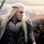 Hobbit: Bitwa Pięciu Armii – recenzja