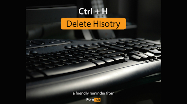 1394389964_10-delete-shortcut