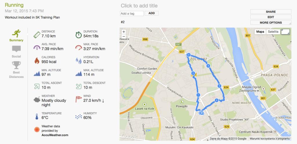 Running_Workout___Endomondo