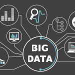 Poznaj świat Big Data [KONKURS]