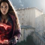 Film zbyt epicki – recenzja Avengers: Czas Ultrona