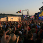 Jak przygotować się na festiwal muzyczny?