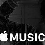 Apple Music raczej nie zdobędzie mojego serca