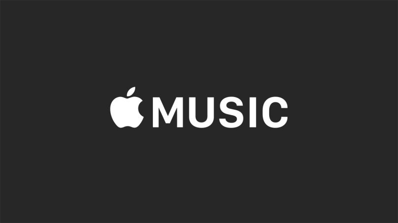 Zalety i wady Apple Music