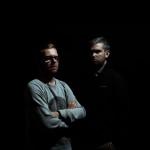 O techno, Spotify oraz hip hopie – wywiad z HV/NOON