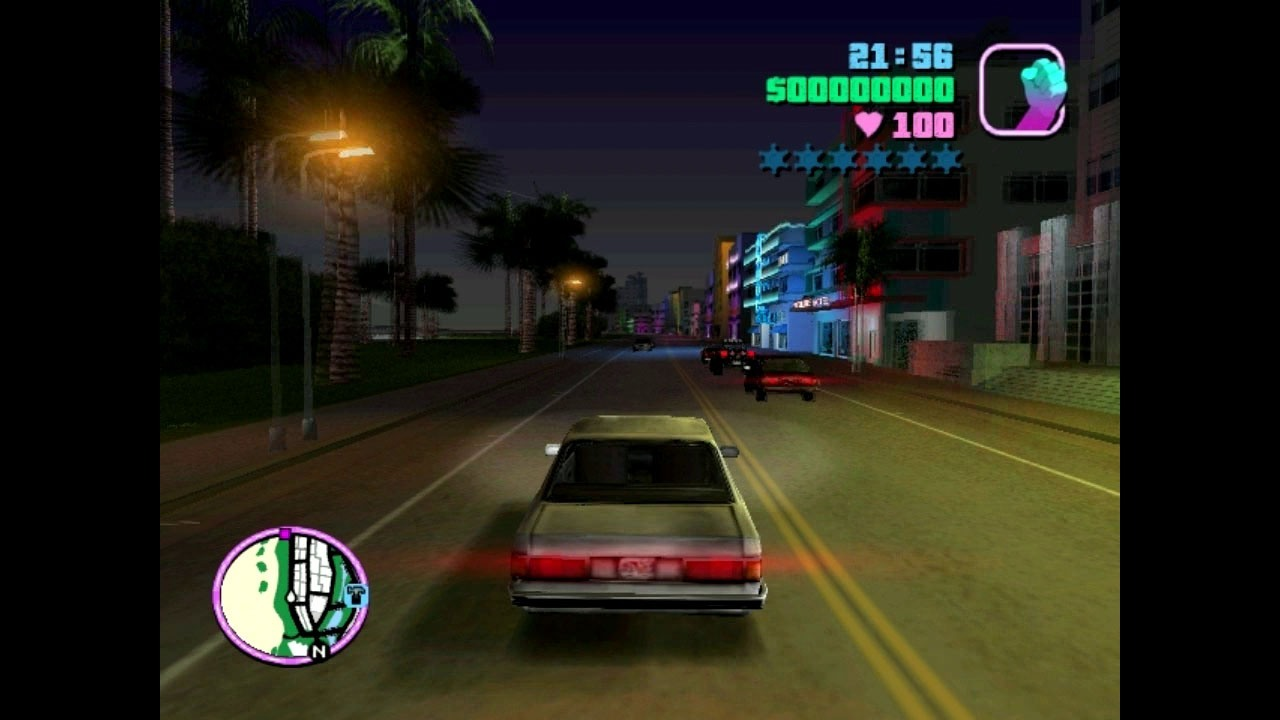GTA_ViceCity_1280w