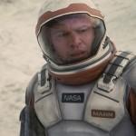8 wniosków po wizycie w kinie na Marsjaninie