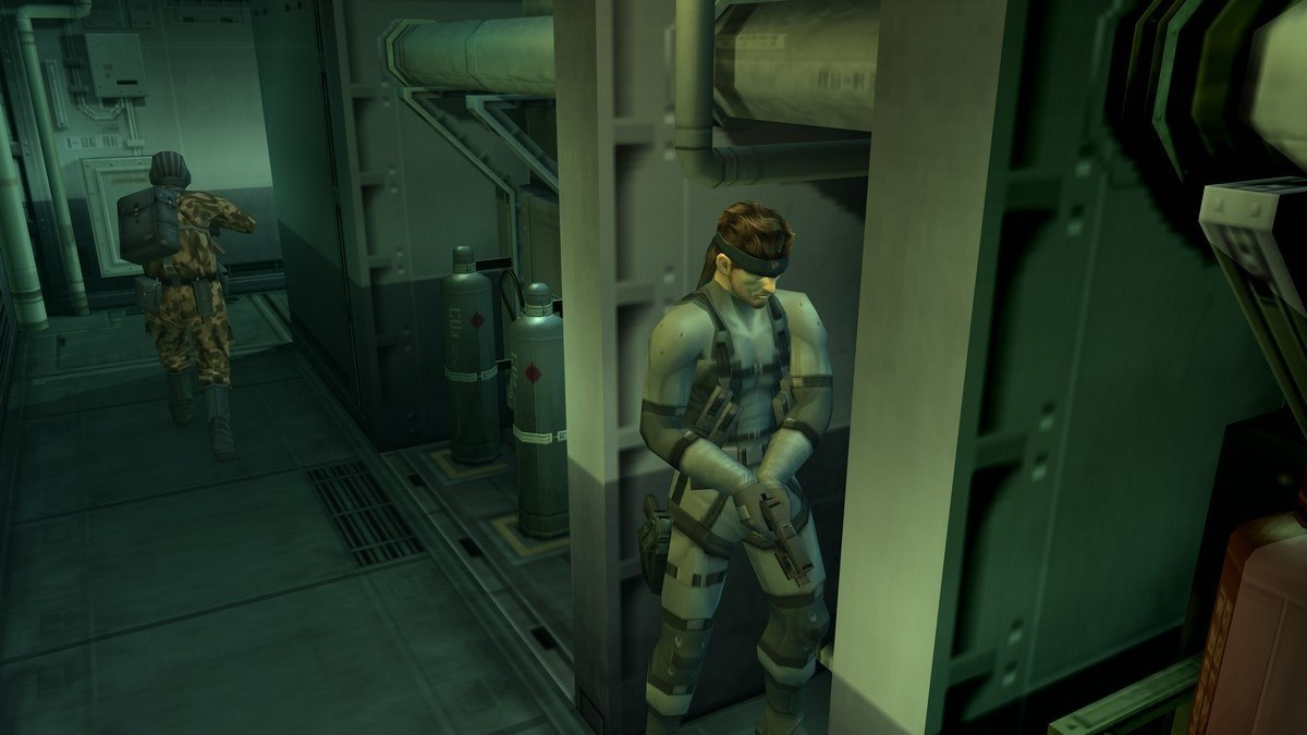 Metal-Gear-Solid-2-screen