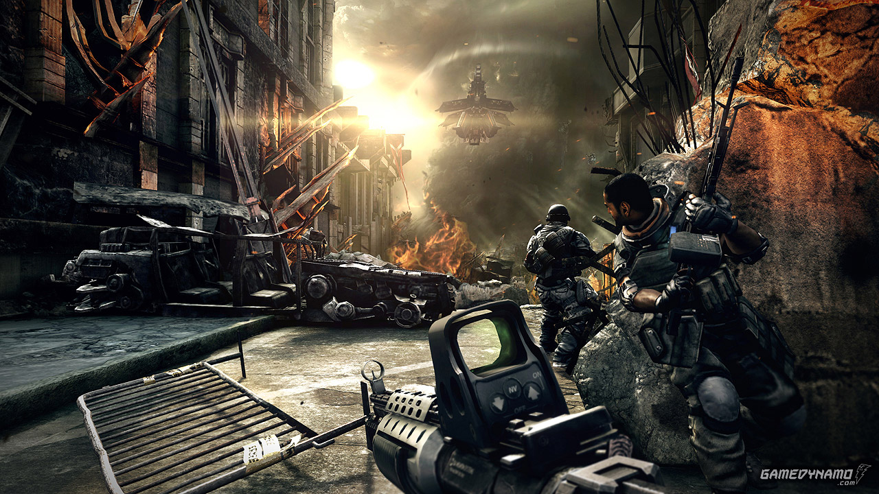 killzone-trilogy-ps3-screenshots-5