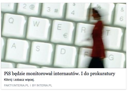 _2__Michał_Górecki