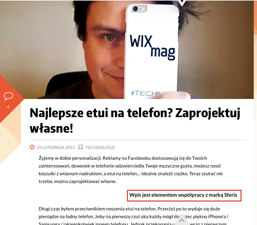 Najlepsze_etui_na_telefon__Zaprojektuj_własne__-_Troyann_pl