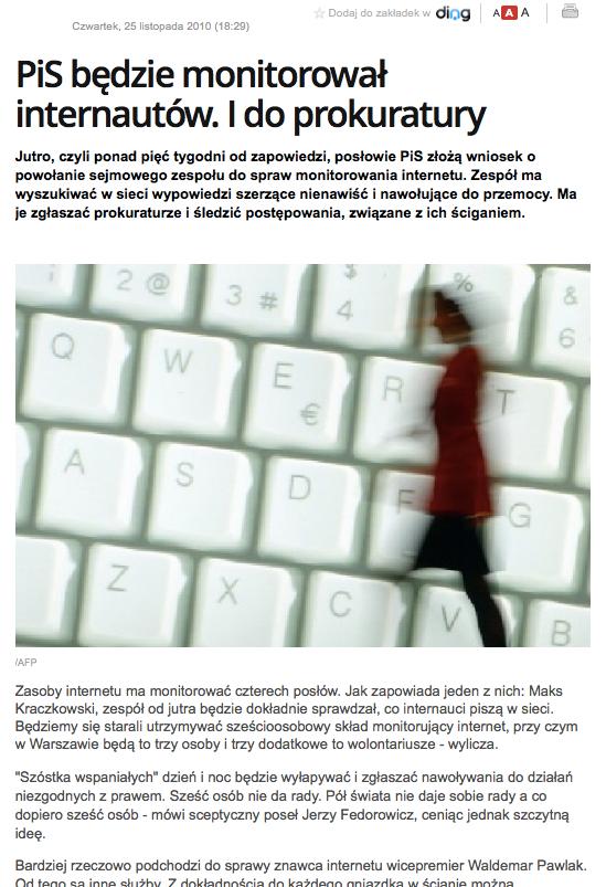 PiS_będzie_monitorował_internautów__I_do_prokuratury_-_fakty_interia_pl