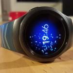 Czas to pieniądz – Samsung Gear S2 [test]