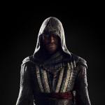 """4 powody, dla których """"Assasin's Creed"""" może być słabym filmem"""