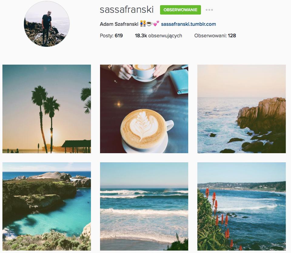 Adam_Szafranski___sassafranski__•_Zdjęcia_i_filmy_na_Instagramie