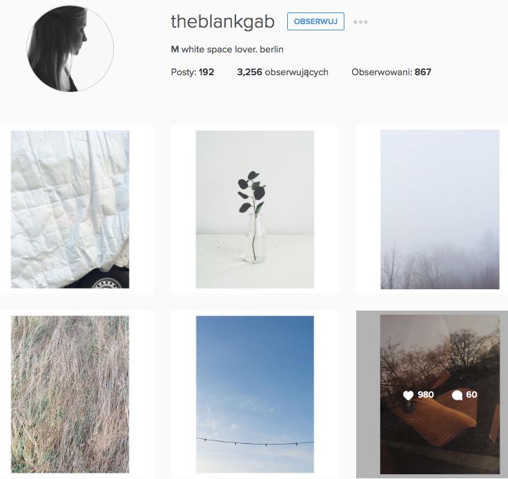 M___theblankgab__•_Zdjęcia_i_filmy_na_Instagramie