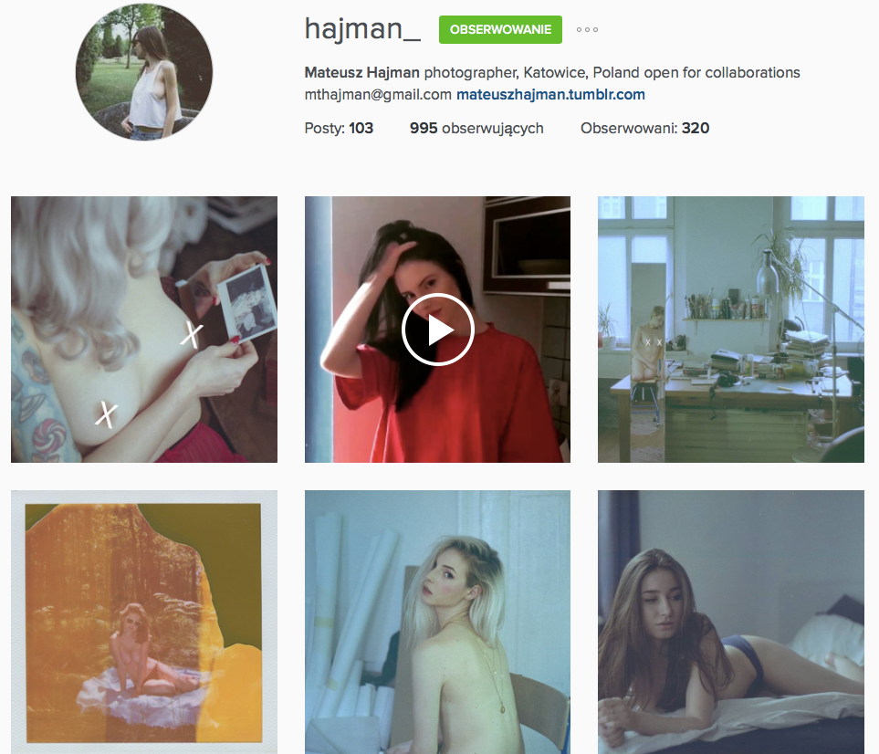 Mateusz_Hajman___hajman___•_Zdjęcia_i_filmy_na_Instagramie