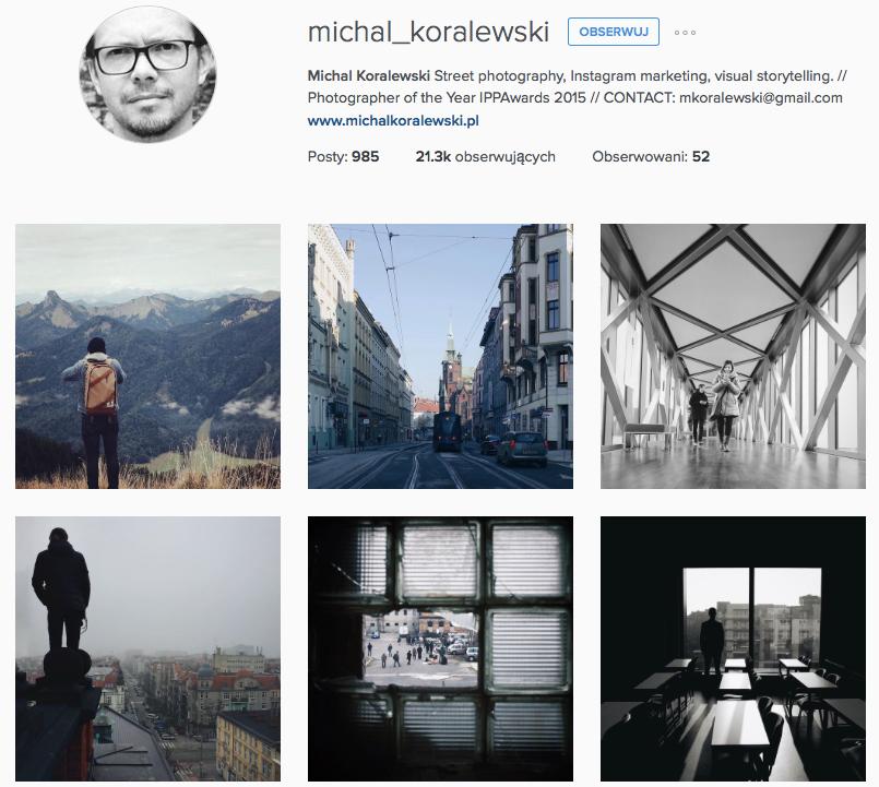 Michal_Koralewski___michal_koralewski__•_Zdjęcia_i_filmy_na_Instagramie