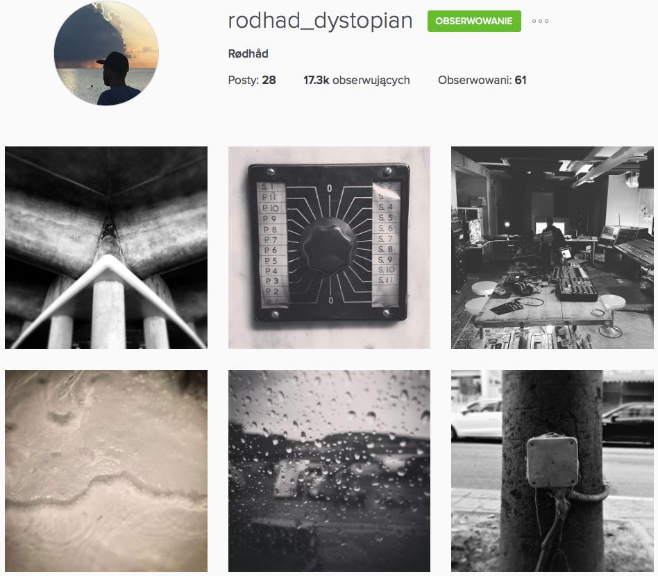 Rødhåd___rodhad_dystopian__•_Zdjęcia_i_filmy_na_Instagramie