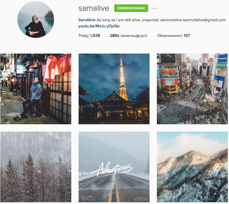 SamAlive___samalive__•_Zdjęcia_i_filmy_na_Instagramie