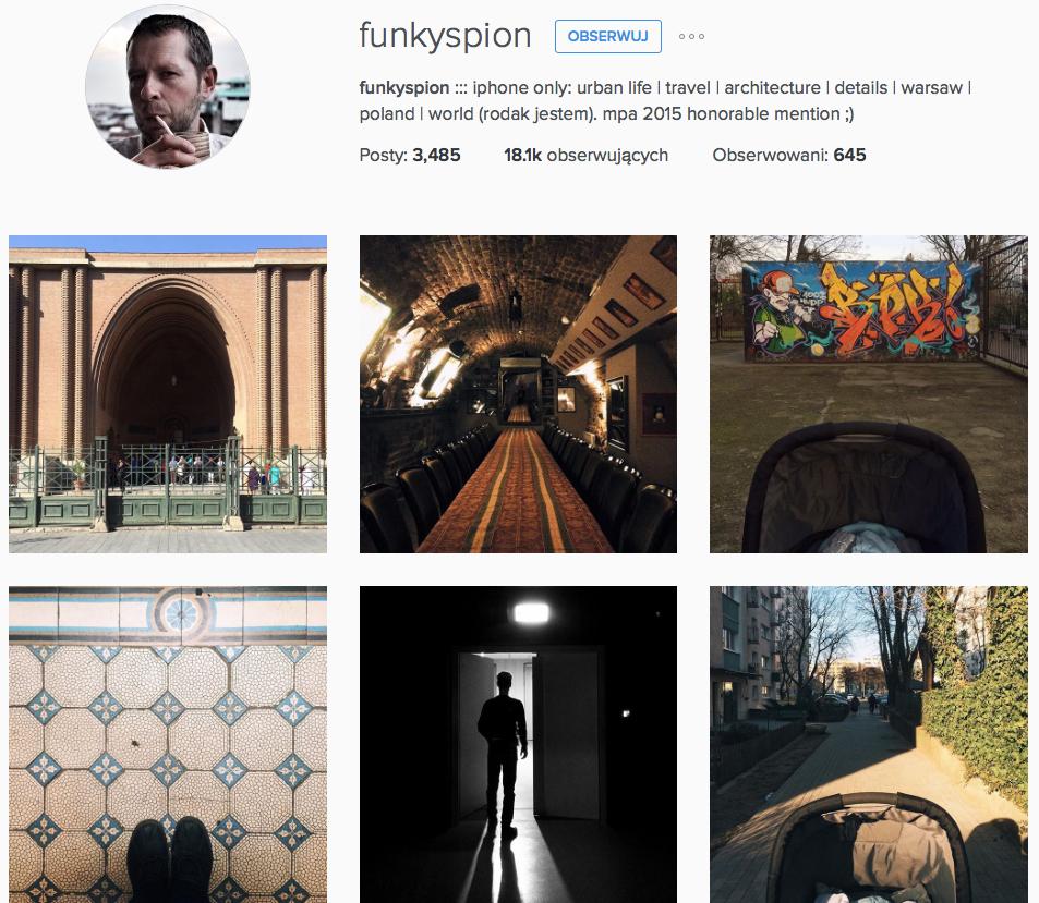 _funkyspion_•_Zdjęcia_i_filmy_Instagramie