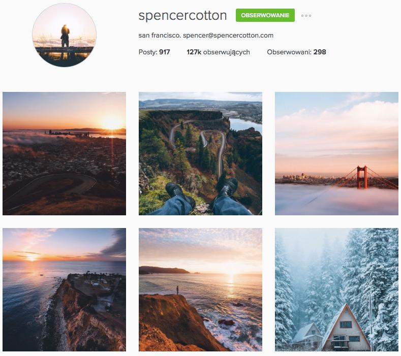 _spencercotton_•_Zdjęcia_i_filmy_Instagramie